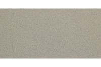 Solid Silver Mat. 29.8 x 59.8