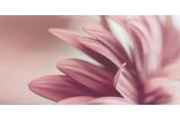 Sorenta bianco durst kwiaty A Декор