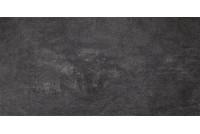 Taranto Grafit Mat. 29.8 x 59.8