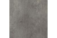 Taranto Grys Polpoler 59.8 x 59.8