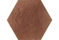 Taurus Brown Heksagon структурированная