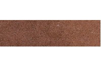 Taurus Brown Ele структурированная