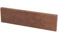Taurus Brown Цоколь структурный 30х8,1