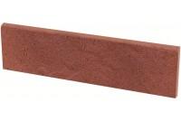 Taurus Rosa Цоколь структурный 30х8,1
