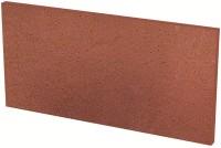 Taurus Rosa Подступенник структурный 30х14,8