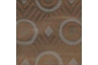 Tigua Brown Декор A