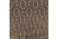 Tigua Brown Декор D