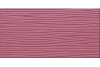 Vivida Viola Struktura