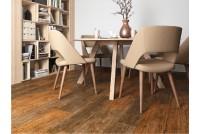 Timber Alma Ceramica