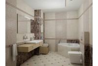 Illyria Mosaic Ceramica Classic