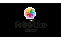 Фрилайт/FreeLite