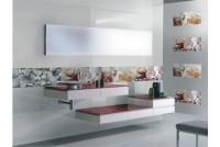 Blanco APE Ceramicas