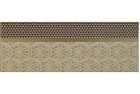 Hannover Geometria Декор от панно D/3 R225