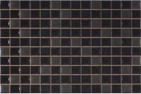 Element Negro 200x300