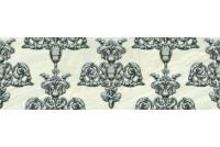 Xian Decor Bikin Ivory