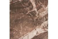 Breccia Caldera пол