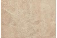 Partenon Almond