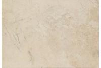 Partenon Crema