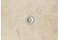 Partenon Elegance Dec.