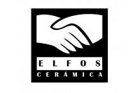 Elfos Ceramica