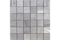 Velvet gris Мозаика