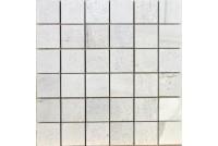 Velvet blanco Мозаика