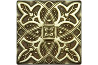 Zodiac bronze 5*5