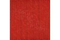 Mykonos rojo пол