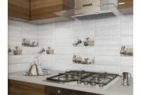 Aceite Monopole Ceramica