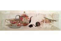 Bonjour Tea Marfil 10x30