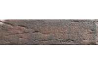 Bricks Granate
