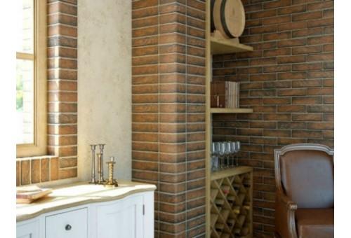 Bricks Monopole Ceramica