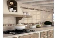 Exquisit Monopole Ceramica