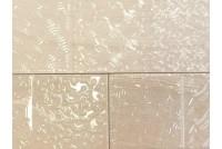 Palmira Monopole Ceramica