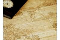 Mapas Oset