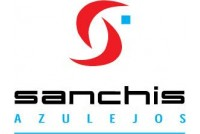 Sanchis