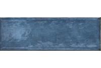 Menorca Azul