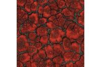 Diablo Red пол