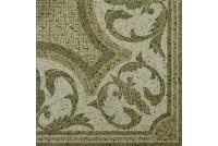 Vitro Stone Decor Beige