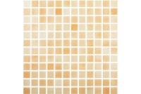 Antislip 504 AS мозаика