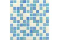 Antislip 100/110/501 AS мозаика
