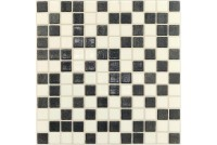 Antislip 100/509 AS мозаика