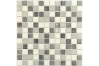 Antislip 100/514/515 AS мозаика