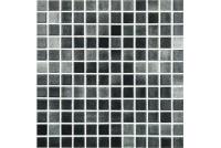 Antislip 509 AS мозаика