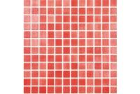 Antislip 805 AS мозаика