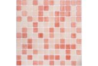 Antislip 805/806 AS мозаика