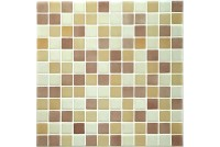 Antislip 500/504/506 AS мозаика