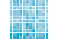 Antislip 501 AS мозаика