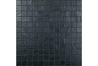 Arts 951 мозаика