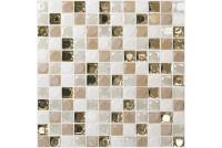 Mix Aura Gold Blend мозаика
